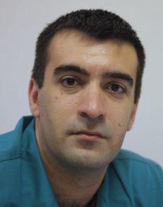 Котов сергей владиславович уролог